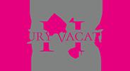 EPIC Luxury Vacations Logo