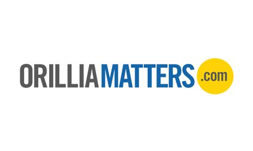 orilla matters