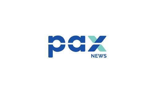 pax news