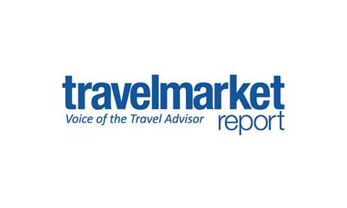 travelmarket report